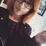 @ichigo__14's profile picture on influence.co