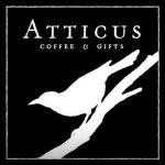 @atticuscoffee's profile picture