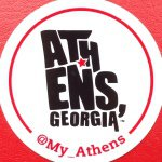 @my_athens's profile picture