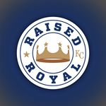 @kcroyals's profile picture