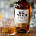 @oldforester's profile picture on influence.co