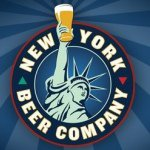 @newyorkbeerco's profile picture on influence.co