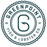 @greenpointfish's profile picture on influence.co