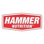 @hammernutrition's profile picture