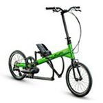 @elliptigo_usa's profile picture