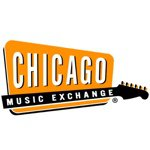 @chicagomusicexchange's profile picture
