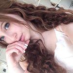 @realisticfairy's profile picture