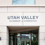@utah_valley_chamber's profile picture on influence.co
