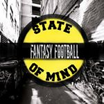 @fantasyfootballstateofmind's profile picture on influence.co
