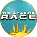 @theamazingrace_cbs's profile picture