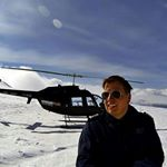 @mylifeasahelicopterpilot's profile picture on influence.co