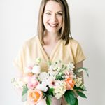 @sarabrownweddings's profile picture on influence.co
