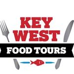 @keywestfoodtours's profile picture on influence.co