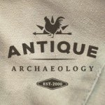 @antiquearchaeology's profile picture on influence.co