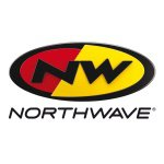 @northwave_official's profile picture