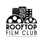 @rooftopfilmclub's profile picture on influence.co
