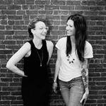 @lighterculture's profile picture on influence.co