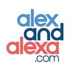 @alexandalexacom's profile picture