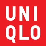 @uniqlosg's profile picture