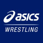 @asicswrestling's profile picture on influence.co