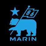 @marinbikes's profile picture