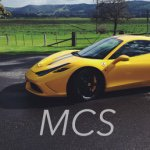 @melbournecarspotters's profile picture on influence.co