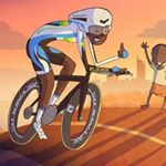 @teamrwanda's profile picture on influence.co