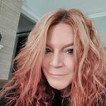 @susanpazera's profile picture on influence.co