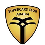 @supercarsclubarabia's profile picture on influence.co
