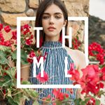 @thmlclothing's profile picture