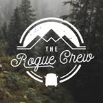 @theroguecrew's profile picture on influence.co