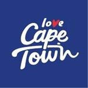 @lovecapetown's profile picture