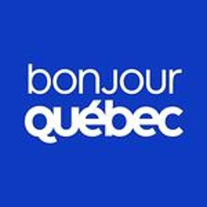 @tourismequebec's profile picture