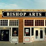 @bishopartsdistrict's profile picture