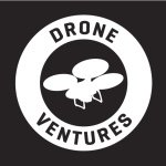 @droneventures's profile picture on influence.co