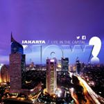 @now_jakarta's profile picture on influence.co