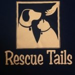 @teamrescuetails's profile picture on influence.co