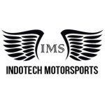 @indotech_motorsports's profile picture on influence.co