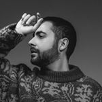 @andrea_faustini's profile picture on influence.co
