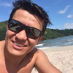 @williamscudero's profile picture on influence.co