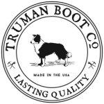 @trumanbootcompany's profile picture