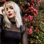 @cappamusic's profile picture on influence.co
