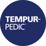 @tempurpedic's profile picture