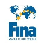 @fina1908's profile picture on influence.co
