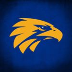 @westcoasteagles's profile picture on influence.co