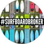 @surfboardbroker's profile picture