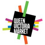 @vicmarket's profile picture on influence.co