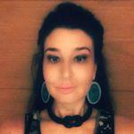 @suzannecarbone's Profile Picture