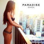 @paradise_chick_'s profile picture