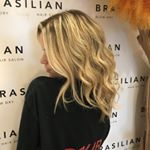 @brasilianblowdry's profile picture on influence.co